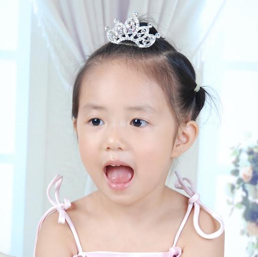 Ho Kim