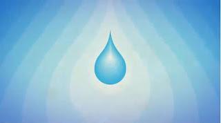 http://www.opoae.com/2013/03/11-alasan-betapa-pentingnya-minum-air.html