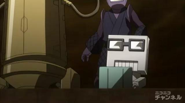 川原礫さんは「アクセル・ワールド」のプリキライターの声優として出演