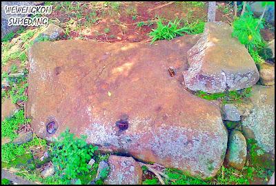 Situs Batu Kasur