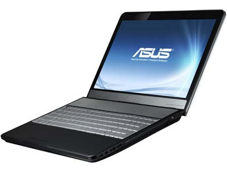 Asus%2520N55SL S1050V%25201 Asus N55SL S1050V Review and Specifications