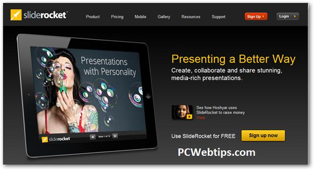 1_Slide-Rocket_crear_presentacioes