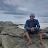 Mohamed Naushad Mohideen avatar image