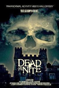 Đêm Tử Thần - Dead Of The Nite poster