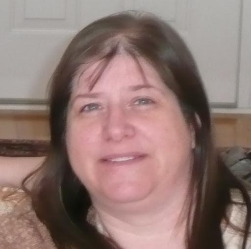 Melanie Ness