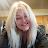 Sonya Stanfill VonLuehrte avatar image