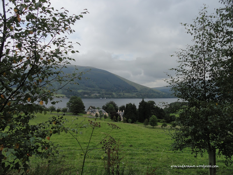 - Passeando até à Escócia! - Página 15 DSC03282
