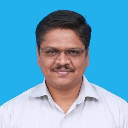 Gnana Subramanian