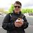 Nathan Lincoln avatar image