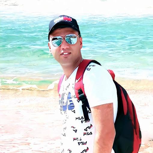 محمد الساهر