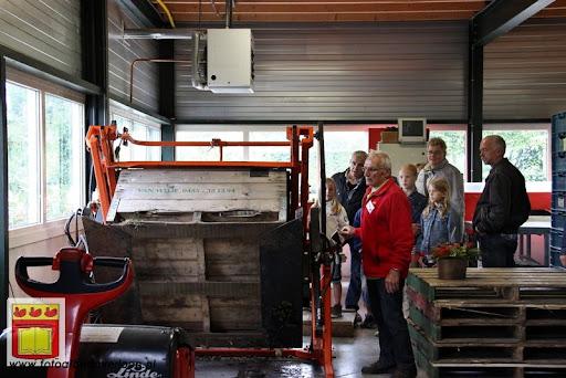 Open dag Welie Stevensbeek 26-08-2012 (10).JPG