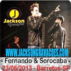 Barretos - 2013