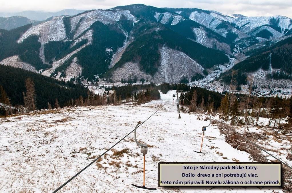 narodny_park_nizke_tatry.jpg