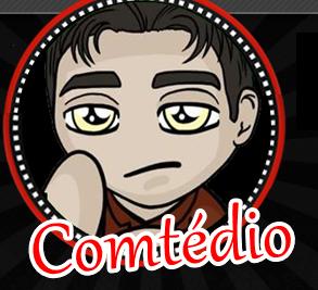 http://comtedio.com.br