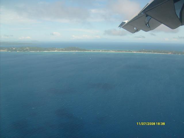Из зимы в лето. Филиппины 2011 - Страница 4 S6300705