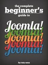Joomla PDF Guide