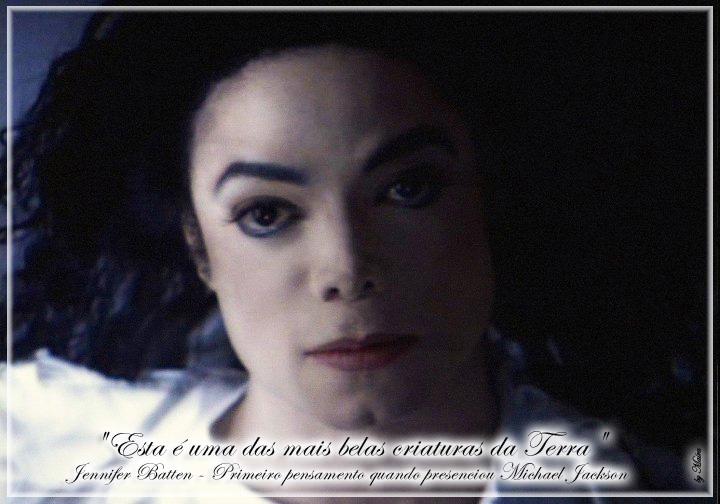 Cartõezinhos Michael :) - Página 13 517