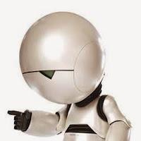 StG Tm avatar