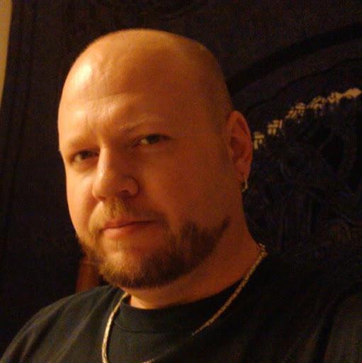Josh Andersen