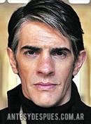 Pablo Echarri, 2011