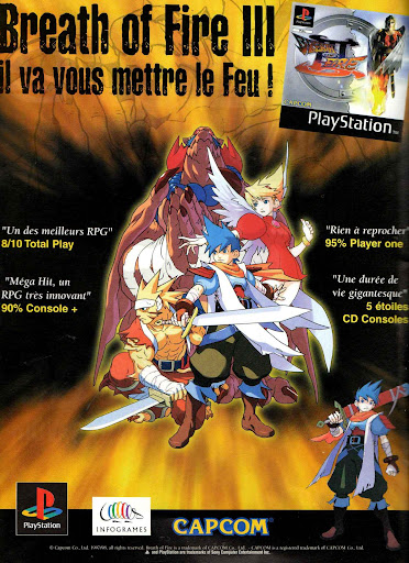 Breath of Fire 3 Player%252520One%252520n%2525C2%2525B095%252520%252528Mars%2525201999%252529%252520-%252520Page%252520002