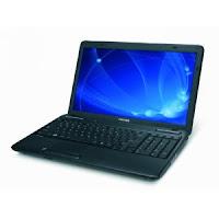 toshiba,laptop