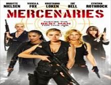 فيلم Mercenaries