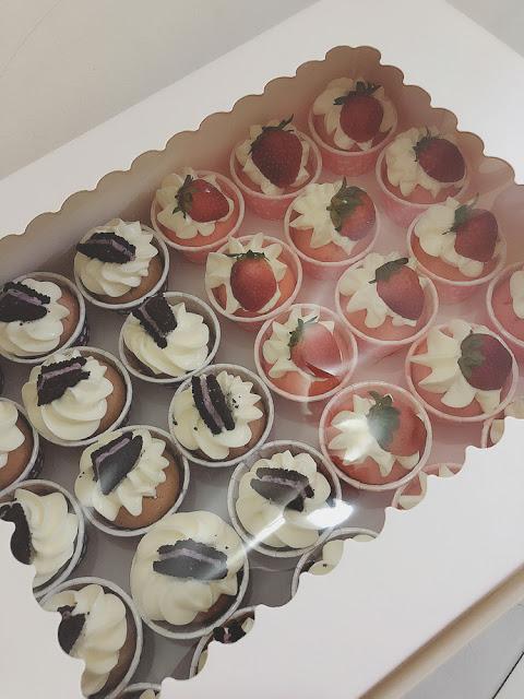 Nữ game thủ đa tài và ước mơ trở thành chủ tiệm bánh ngọt