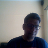 Dhilan Sanghvi