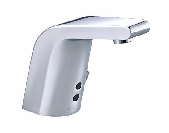 walk in tub accessible bathtubs handicap bathtubs walk in bath shower shower. Handicap Bathroom Faucets   Disabled bathroom