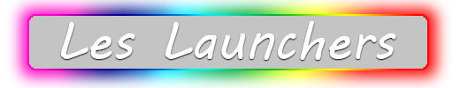 Banni%C3%A8re.Launchers.png