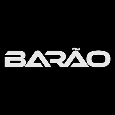 barao-black