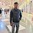 Roshan K avatar image