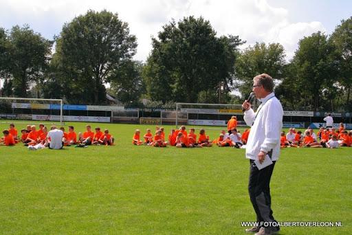 KNVB Voetbalweek sss18 Finale penaltybokaal 19-08-2011 (40).JPG