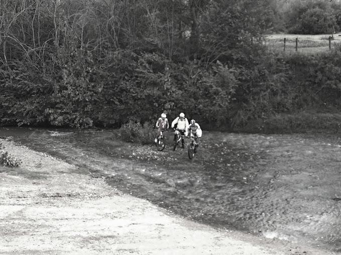 Rutas en bici. - Página 40 Algo%2B022
