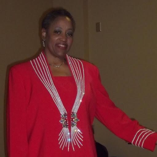 Joyce Johnson Photo 15