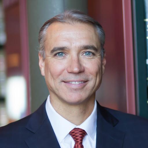 Erik Franken