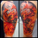Phoenix-tattoo-design-idea15