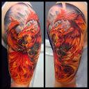 Phoenix-tattoo-design-idea15