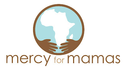 Mercy for Mamas