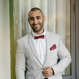 Erez Hazan