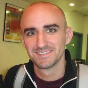 Daniel Hudson