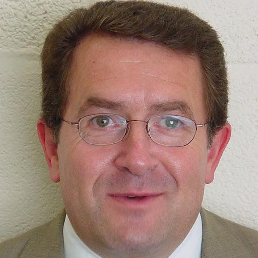 Jonathan Roach