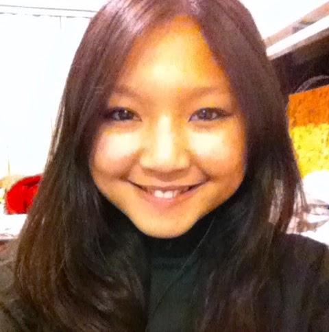 Susan Truong