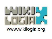 شعار ويكيلوجيا