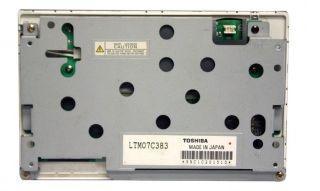 LTM07C383