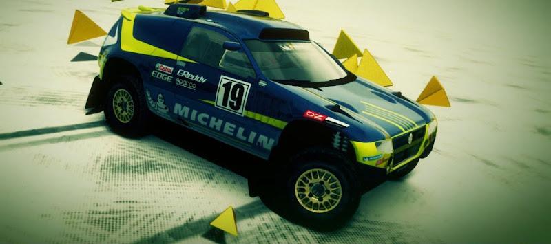 รายการรถกลุ่ม Rally ใน DiRT 3 Dirt3-122