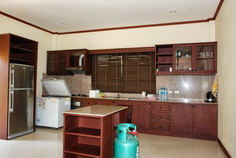 Pattaya Property : อสังหาริมทรัพย์พัทยา