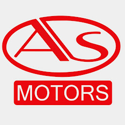 Asmotors Asavtoservis photos, images