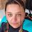 Kerry Bryant avatar image